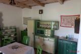 muzeul-satului-timisoara_121.JPG
