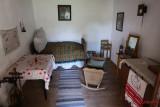 muzeul-satului-timisoara_122.JPG