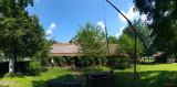 panorama-casa-muzeul-satului-timisoara.jpg