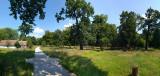 panorama-muzeul-satului-timisoara.jpg