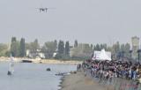 aeronauticshow-lacul-morii-bucuresti_11.JPG
