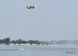 aeronauticshow-lacul-morii-bucuresti_19.JPG