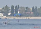 aeronauticshow-lacul-morii-bucuresti_20.JPG