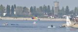 aeronauticshow-lacul-morii-bucuresti_22.JPG