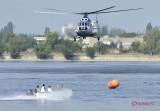 aeronauticshow-lacul-morii-bucuresti_45.JPG