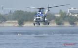 aeronauticshow-lacul-morii-bucuresti_46.JPG