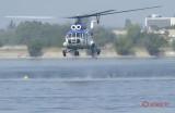 aeronauticshow-lacul-morii-bucuresti_47.JPG