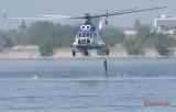 aeronauticshow-lacul-morii-bucuresti_48.JPG