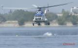 aeronauticshow-lacul-morii-bucuresti_49.JPG