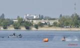 aeronauticshow-lacul-morii-bucuresti_51.JPG