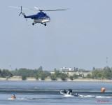 aeronauticshow-lacul-morii-bucuresti_52.JPG