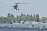 aeronauticshow-lacul-morii-bucuresti_55.JPG