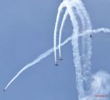 aeronauticshow-lacul-morii-bucuresti-air-bandits_02.JPG