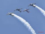 aeronauticshow-lacul-morii-bucuresti-air-bandits_03.JPG