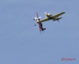 aeronauticshow-lacul-morii-bucuresti-air-bandits_05.JPG