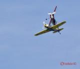 aeronauticshow-lacul-morii-bucuresti-air-bandits_06.JPG
