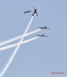 aeronauticshow-lacul-morii-bucuresti-air-bandits_08.JPG