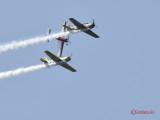aeronauticshow-lacul-morii-bucuresti-air-bandits_09.JPG