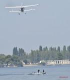 aeronauticshow-lacul-morii-bucuresti-an-2_03.JPG
