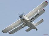 aeronauticshow-lacul-morii-bucuresti-an-2_04.JPG