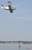 aeronauticshow-lacul-morii-bucuresti-an-2_05.JPG