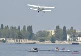 aeronauticshow-lacul-morii-bucuresti-an-2_06.JPG