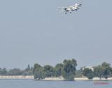 aeronauticshow-lacul-morii-bucuresti-an-2_09.JPG