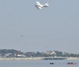 aeronauticshow-lacul-morii-bucuresti-an-2_10.JPG