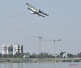 aeronauticshow-lacul-morii-bucuresti-an-2_11.JPG