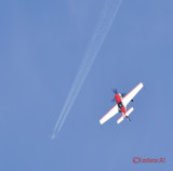 aeronauticshow-lacul-morii-bucuresti-Jurgis-Kairys.JPG