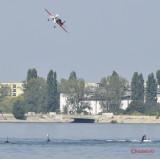 aeronauticshow-lacul-morii-bucuresti-Jurgis-Kairys_02.JPG