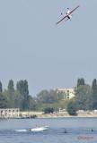 aeronauticshow-lacul-morii-bucuresti-Jurgis-Kairys_03.JPG