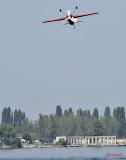aeronauticshow-lacul-morii-bucuresti-Jurgis-Kairys_04.JPG