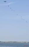 aeronauticshow-lacul-morii-bucuresti-parasutisti-militari.JPG