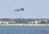 aeronauticshow-lacul-morii-bucuresti-parasutisti-militari_03.JPG