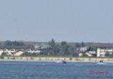 aeronauticshow-lacul-morii-bucuresti-parasutisti-militari_04.JPG