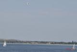 aeronauticshow-lacul-morii-Piper-PA-28-140.JPG