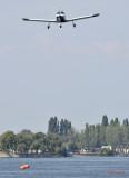 aeronauticshow-lacul-morii-Piper-PA-28-140_03.JPG
