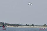 aeronauticshow-lacul-morii-Piper-PA-28-140_04.JPG