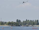 aeronauticshow-lacul-morii-Piper-PA-28-140_05.JPG