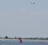 aeronauticshow-lacul-morii-Piper-PA-28-140_06.JPG