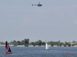 aeronauticshow-Robinson-44-Raven-II.JPG