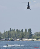 aeronauticshow-Robinson-44-Raven-II_11.JPG