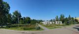 panorama-parcul-rozelor-timisoara.jpg