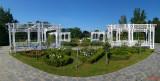 panorama-parcul-rozelor-timisoara_02.jpg