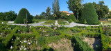 panorama-parcul-rozelor-timisoara_03.jpg