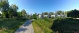 panorama-parcul-rozelor-timisoara_04.jpg