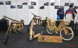 salonul-auto-bucuresti_biciclete-lemn.JPG