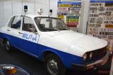 salonul-auto-bucuresti_dacia-militia.JPG