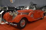 salonul-auto-bucuresti-Mercedes-Benz-540K-Cabriolet-A .JPG
